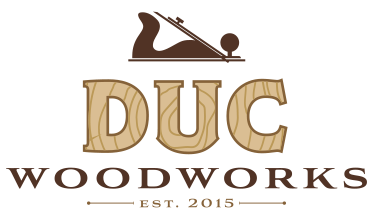 DUC Woodworks